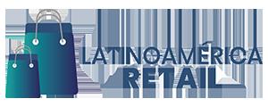 Latinoamérica Retail